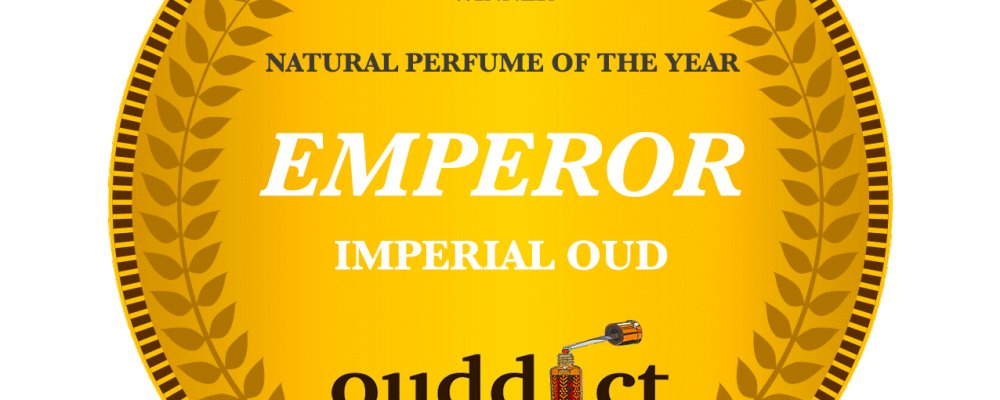 Natural Perfume Of The Year 2017 Final Round Poll